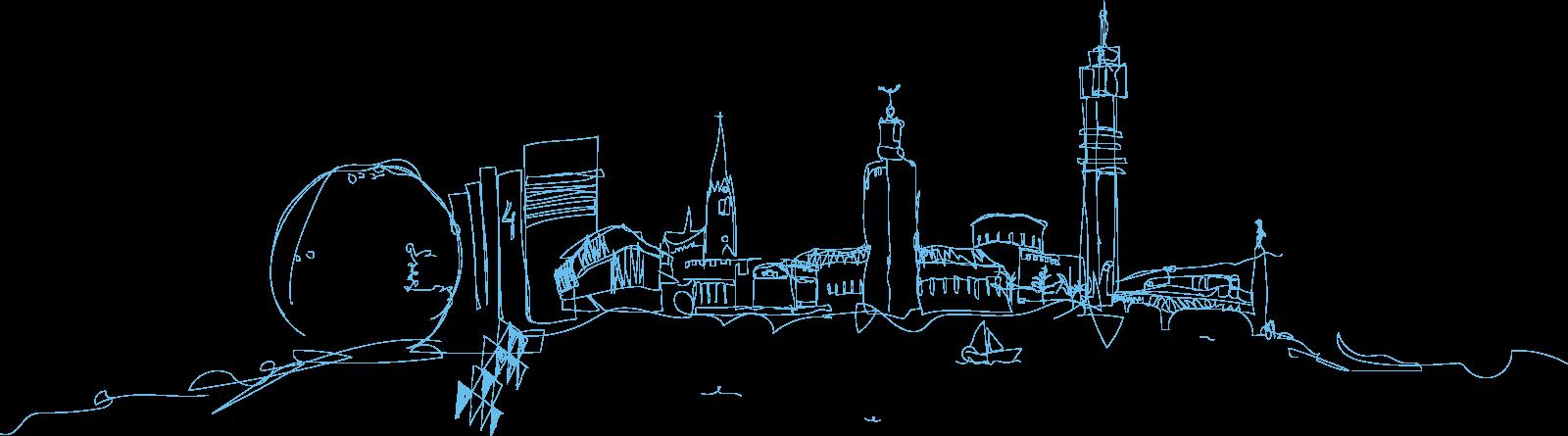 stockholm_skyline