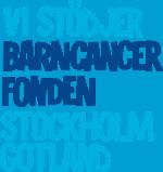 vi-stodjer-sthlm-gotland_bcf_bla-1