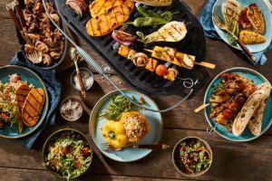 Näringsrik frukostpaket för att göra din dag | Stockholm Food